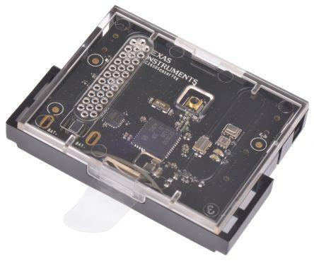 SensorTag