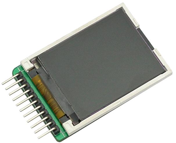 ST7735