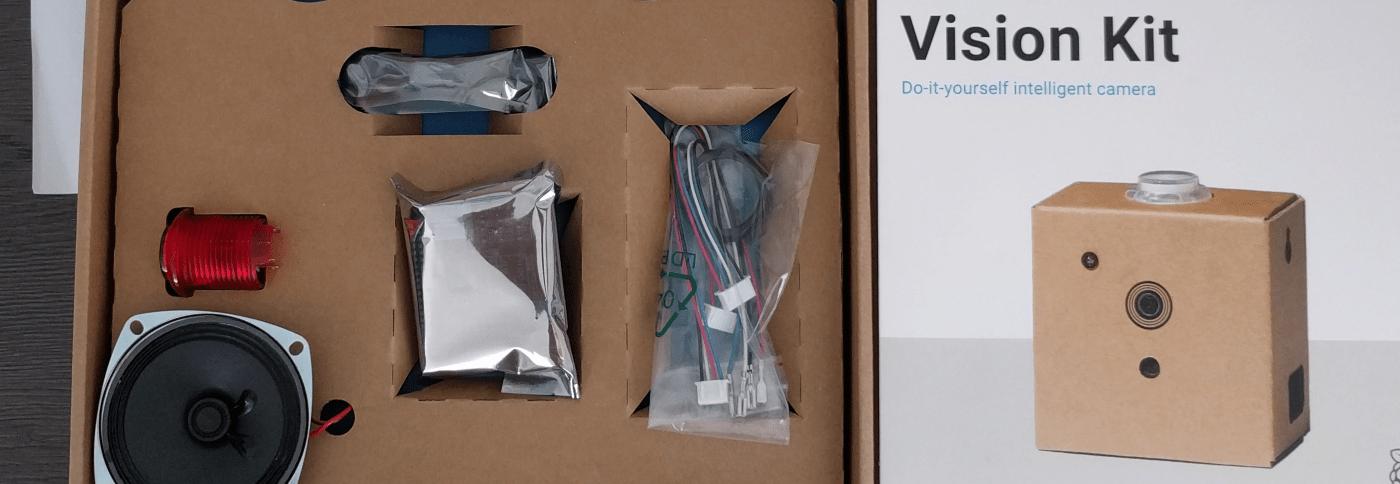 vision_kit-min.png