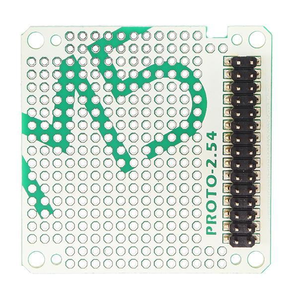 M5stack PLC development kit