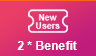 benefits.png