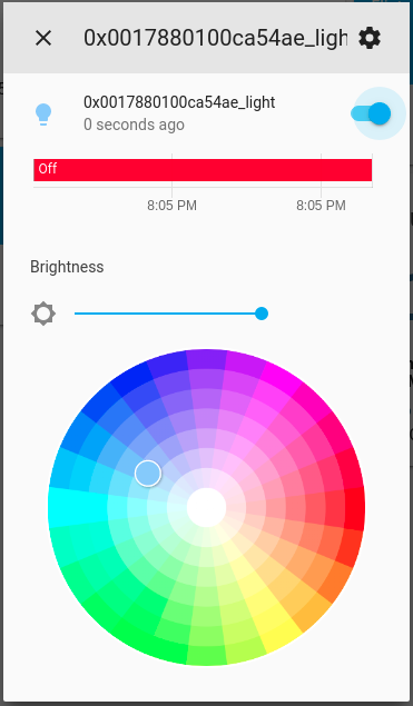 Screenshot from 2019-12-01 20-06-00.png