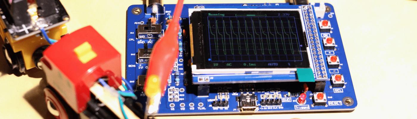 banner_oscilloscope-min.png