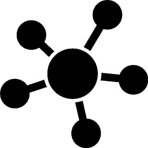 Zigbee: Xiaomi Sensors using Raspberry Pi (without Gateway
